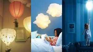 kid room lighting. interesting lighting kids room hanging lights collage and kid room lighting x