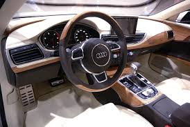 audi 2015 a7 interior. Wonderful Interior Great 2015 Audi A7 Interior 1280 X 859  307 KB Jpeg In