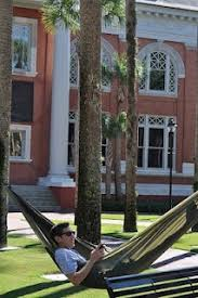 best admissions images colleges college dorm  ten reasons to choose stetson university