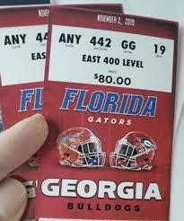 2 Tickets Florida Georgia Line Dan And Shay Morgan Wallen