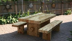 outdoor licious table concrete outside chairs ch rectangular metal argos clearance benches ideas covers decoration beer and asda waterproof garden sets mas