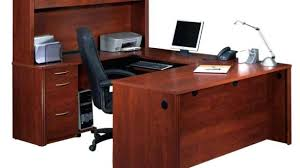 office desks for cheap.  Desks Staples Office Furniture Desks Desk Cheap Black Large Size Of Chai With  Renovation  For A