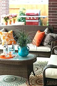 bright color outdoor rugs oriental rugs living room rugs bright colors woven textures pale woods and