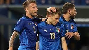 يورو 2020 | إيطاليا مانشيني .. أمل حقيقي أم وعود كاذبة؟