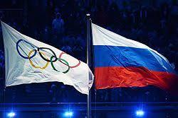 Олимпиада в Сочи Русский эксперт Олимпиада в Сочи 2014