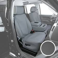 simulation leather seat covers