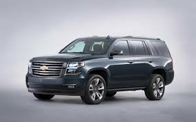 2018 chevrolet avalanche release date. simple avalanche 2018 chevy tahoe to chevrolet avalanche release date