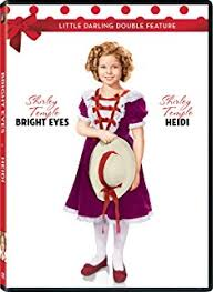 Small Picture Amazoncom Shirley Temple Movie Collection Vol1 Bright Eyes