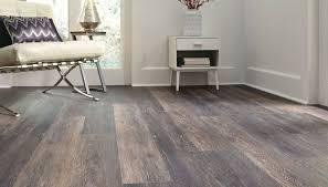 fine decoration luxury vinyl wood plank flooring reviews fabulous luxury vinyl flooring reviews innovative highest rated