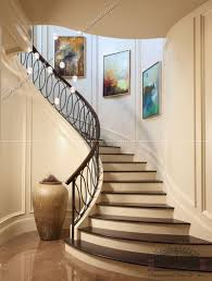 Wrought iron stair railing Interior Wroughtironstairrailsr115 You Fine Sculpture Wrought Iron Stair Railing