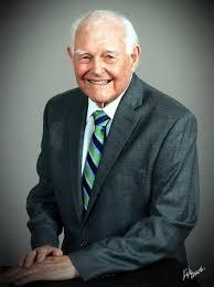 James Crawford Obituary - Wilmington, NC