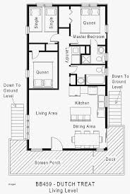 simple gable roof house plans lovely house plan awesome dutch gable house plans dutch gable