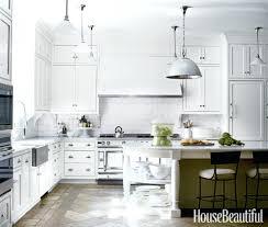 white kitchen ideas image modern white kitchen backsplash ideas