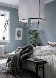 bedroom decorating ideas with gray walls beautiful blue grey bedroom