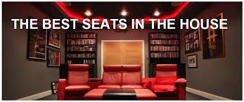 home cinema designs furniture. Home Cinema Installation Service Designs Furniture