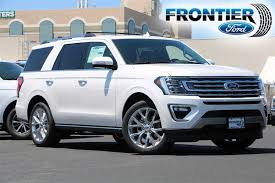 Ford Expedition for Sale in Morgan Hill, CA 95037 - Autotrader