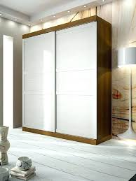 free standing closet storage stand alone wardrobe closet closet free standing closet free standing closets free free standing closet