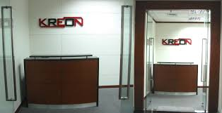 design office interiors. Office Furniture Design, Home Design Interiors, Decor, Interior Interiors