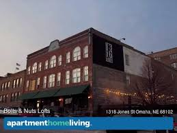 3 bedroom apartments downtown omaha ne. the limelight sixth apartments omaha ne walk score 3 bedroom downtown