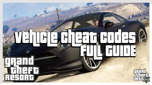 Enter one of the following codes to activate the corresponding cheat function. Gta 5 Cheats All Vehicle Spawn Cheat Codes Grand Theft Auto 5 Gameplay Youtube