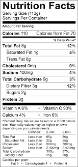 email recipe print recipe view nutritional info