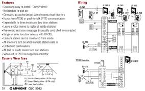 hid card reader wiring diagram wiring diagram and schematic design electronic circuits page 221 next gr