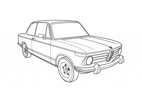 Small Picture Similiar The Fast And Furious 6 Cars Coloring Page Keywords inside