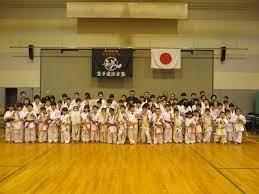 札幌 空手 教室 コロナ