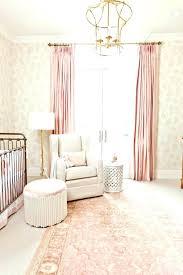 elegant light pink rug for nursery for baby pink rug for nursery photo 7 of 8 elegant light pink rug