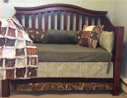 bedding com soho boy camouflage army baby crib nursery