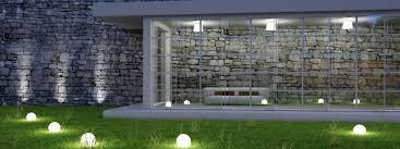 solar lighting outdoors lighting ideas