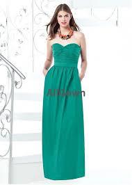 allgown bridesmaid dress t801525663053