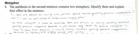 antithesis in letter from birmingham jail writingoline required to buy a house in malaysia mom365 essay