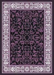purple area rugs 8x10 plum area rug purple area rugs with purple accents 8x10