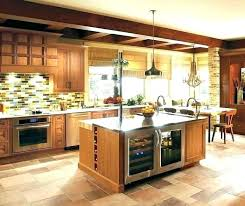 semi custom kitchen cabinets semi custom kitchen cabinets semi custom kitchen cabinets semi custom kitchen