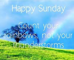 Sunday Quotes Happy Blessed Sunday Morning Quotes Extraordinary Sunday Morning Quotes