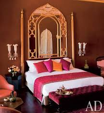 indian style bedroom furniture. moroccan fantasy indian bedroom style furniture