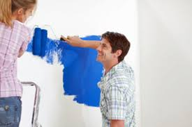 painting a wallGuide to Painting an Accent Wall  HowStuffWorks