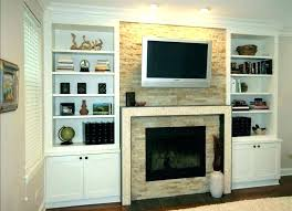 built in shelves around fireplace fireplace bookshelves fireplace cabinets and bookcases white built in bookshelves storage