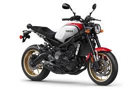 yamaha motorcycles reviews s