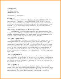 Flow Chart How To Start A Resume Resume Genius Sample Resume