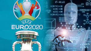 ล็อกถล่ม ซูเปอร์คอมพิวเตอร์ทาย วิเคราะห์ ม้านอกสายตา คู่ชิง ยูโร 2020