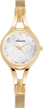 Наручные <b>часы Adriatica</b> (Адриатика). Швейцарские часы по ...