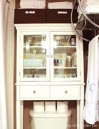 Bathroom Floor Cabinets Free Standing Bathroom Cabinets With Sink Freestanding Bathroom
