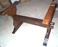 Nautical office furniture Fishing Nautical Office Furniture Nautical Office Furniture Trestle Custom Made For Liberty Ship Hatch Cover Captains Desk Nautical Style Office Furniture Uapbcom Nautical Office Furniture Nautical Office Furniture Trestle Custom