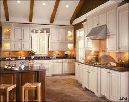 ... Kitchen Cabinet Color Trends Awesome Design Ideas 11 ...