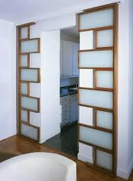 wood door blinds. Interior Wood Sliding Door Doors Catchy Double And Best . Blinds O