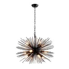 home beautiful extension chain for chandelier 21 modest 18 light starburst sputnik fixture images fixtures decoration