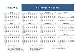 calendarsthatwork com free printable calendar fiscal calendar download print fiscal year calendar