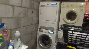 Harmony Washer And Dryer Electrolux Time Manager And Electrolux Iron Aid Dryer Washing